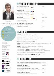 Resume English English Resume Free Resume Example And Writing Download
