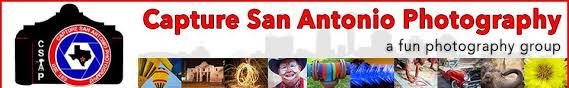 San Antonio Photographers Capture San Antonio Photography San Antonio Tx Meetup