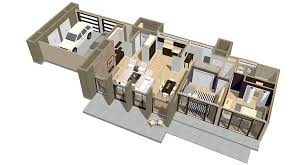 100 home design 3d remove wall home design plan with