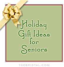 senior citizen gifts 16 best gifts for elderly images on senior gifts