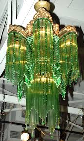Art Nouveau Chandelier Art Nouveau Chandelier Illuminate Pinterest Chandeliers