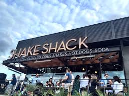 Shack by New Restaurant Opening Shake Shack South Lamar 365 Things To Do