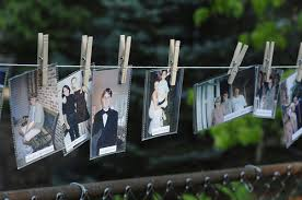 Backyard Wedding Ideas On A Budget Budget Friendly Backyard Wedding All You Need Is Love Events
