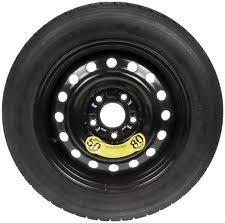 2011 hyundai elantra spare tire s l225 jpg