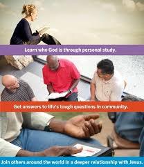 12 bible study fellowship images bible studies