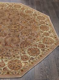 Octagon Rug 6 Octagon Rug Home Design Ideas And Pictures