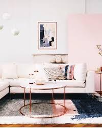 house and home interiors 29 best decoração paredes images on architecture