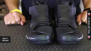 casual motorcycle riding shoes joe rocket velocity v2x riding shoes from motorcycle superstore