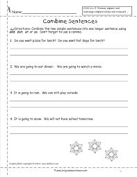 free 3rd grade grammar worksheets worksheets