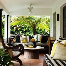 asian home interior design tropical traditional home traditional home