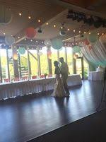 omaha wedding venues wedding reception venues in omaha ne the knot