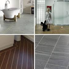 bathroom flooring options ideas stunning bathroom flooring options bathroom flooring options
