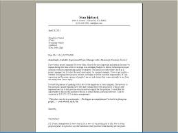 Cover Letter And Resume Builder Resume Cover Letter Maker Resume Cv Cover Letter