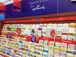 american greetings hallmark cards for nearly everyone and
