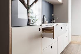 ikea kitchen discount 2017 ikea kitchen hack by reform and the best danish architects