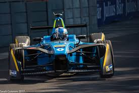 renault race cars racing is relevant hewland transmissions