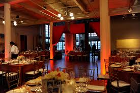 wedding venues in san francisco terra gallery an amazing event space san francisco venues