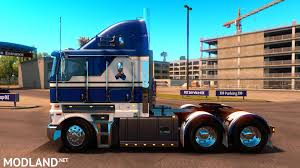 kenworth trucks photos kenworth k200 v 14 0 1 6 x mod for american truck simulator ats