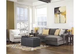 livingroom sofa livingroom sofa lovely sofa decorative 3 sofa living room image