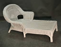 White Wicker Desk by Dining Room The Most Valhalla Outdoor White Wicker Club Chair