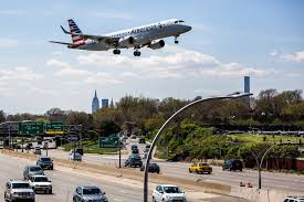 too to fly climate change may take a toll on air travel the