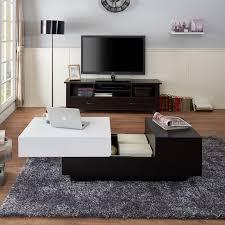 best living room table ideas fancy small living room design ideas
