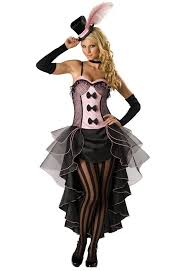 Female Halloween Costumes 11 Woman Halloween Costumes Images Costumes
