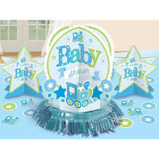 Baby Shower Decoration Sets Baby Shower Decoration Kits Boy Tags Baby Shower Decor Kits Baby