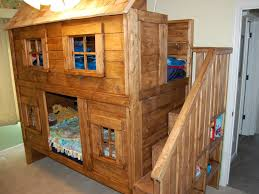 bedroom furniture amazing cabin beds reasons why you should full size of bedroom furniture amazing cabin beds reasons why you should get a cabin