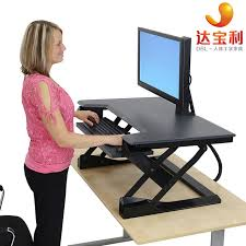 sit stand computer desk 33 406 085 sit stand workstation desktop computer desk lift tables