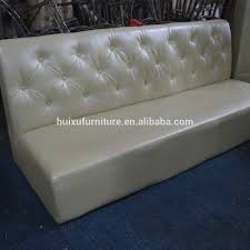 Used Sectional Sofa For Sale by Restaurant Booths For Sale Restaurant Booths For Sale Suppliers