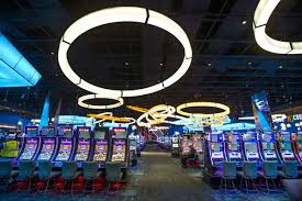 Arizona Casinos Map by Deal Grants Tohono O U0027odham Full Gaming Rights At Glendale Casino