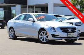 ats cadillac price 50 best used cadillac ats for sale savings from 2 909