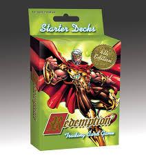 Card Game Design Redemption Card Game Publisher U2013 Christian Games Cactus Game