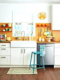 kitchen pegboard ideas kitchen utensil storage kitchen cabinet photos utensil kitchen