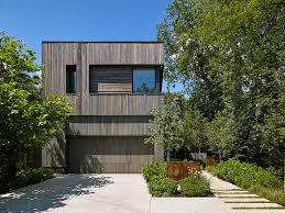 house designs pictures metropolis magazine covering architecture culture design