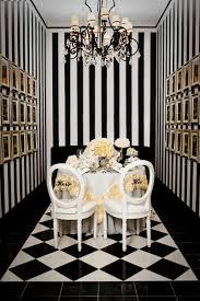 elegant dining room furniture sets moncler factory outlets com