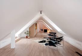 wohnzimmer offen gestaltet hd wallpapers wohnzimmer offen gestaltet haihdwallpapers ga