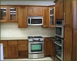 kitchen cabinet refacing supplies kitchen cabinet styles names kitchen cabinet door styles names