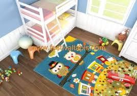tapis pour chambre ado tapis de chambre ado pom pom tapis pompon tapis tapis coeur decor