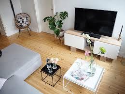 kleines wohnzimmer 5 einrichtungs tipps für kleine wohnzimmer craftifair