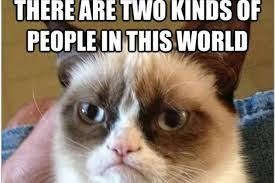 Grumpy Face Meme - 25 very funny grumpy cat meme pictures and photos