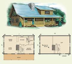log home floor plans with garage 7 best floorplans images on log cabin floor plans