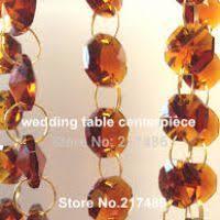 Acrylic Chandelier Beads by Crystal Chandelier Beads Bulk Thesecretconsul Com