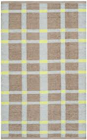 plaid area rugs 49 best thom filicia and safavieh images on pinterest area rugs