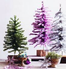 small christmas beautiful tabletop christmas trees decorating ideas designs