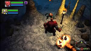 dungeon siege free kunena topic dungeon siege throne of agony psp newpct com