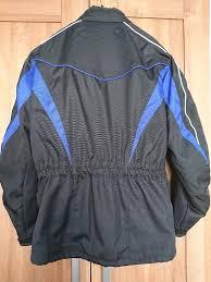 mens waterproof bike jacket mens waterproof bike jacket in whitwick leicestershire gumtree