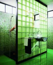 bathrooms gallery adelaide glass blocks