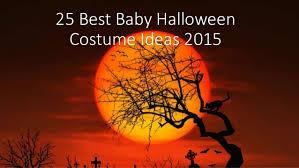 Anne Geddes Halloween Costumes Collection Anne Geddes Halloween Pictures Anne Geddes Costumes